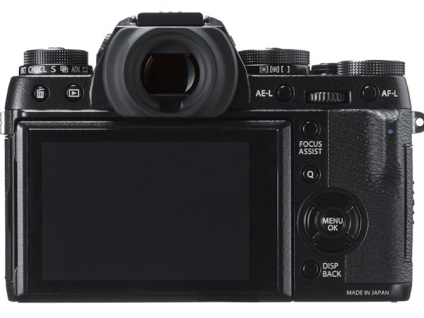 Fujifilm-X-T1-mirrorless-camera_02