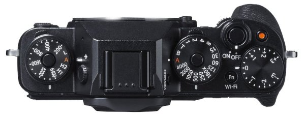 Fujifilm-X-T1-mirrorless-camera_03