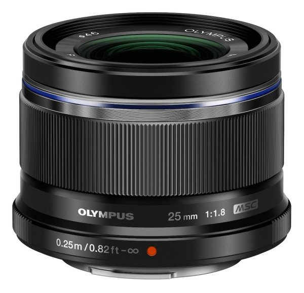 Olympus-25mm-f1.8-mft-lens