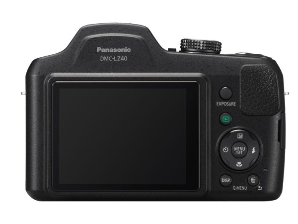 Panasonic-Lumix-DMC-LZ40_02