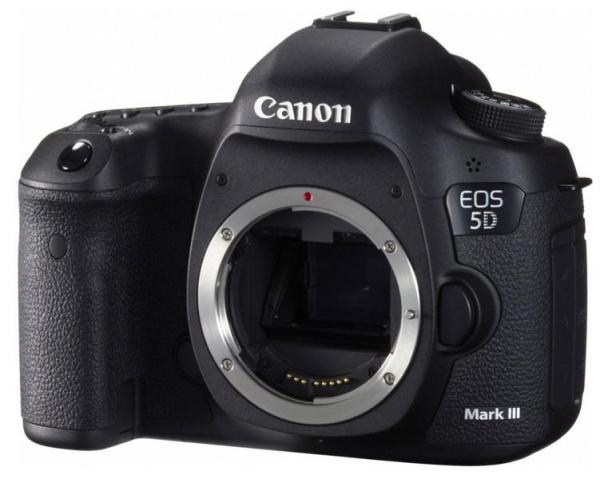 canon-eos-5d-mark-iii-body