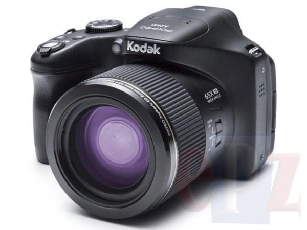 kodak-pixpro-az651