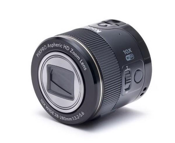 kodak-sl10-lens-camera