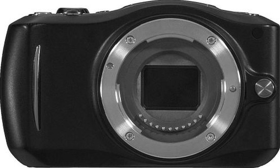 panasonic-gf-camera-design_02