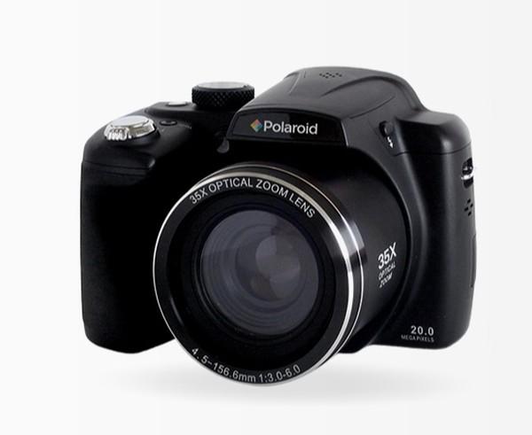 polaroid-ixx353w