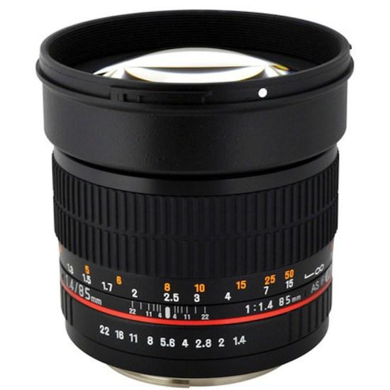 rokinon-mft-lenses