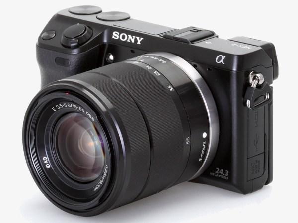sony-nex-7-successor-a7000