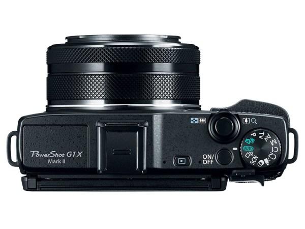 Canon-PowerShot-G1-X-II-compact-camera-02