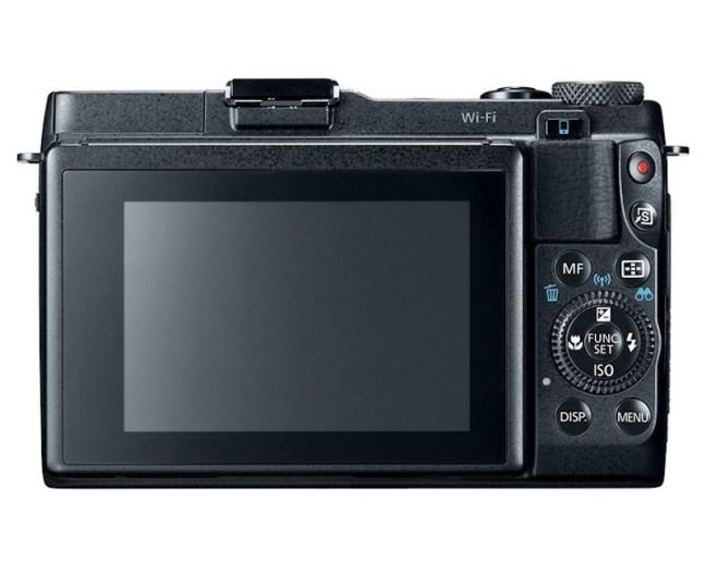 Canon-PowerShot-G1-X-II-compact-camera-03