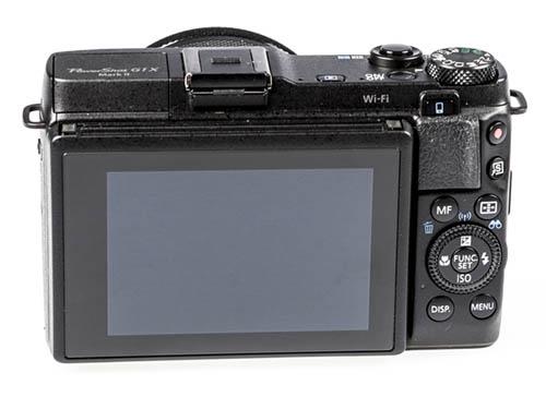 Canon-PowerShot-G1-X-II-image-BACK