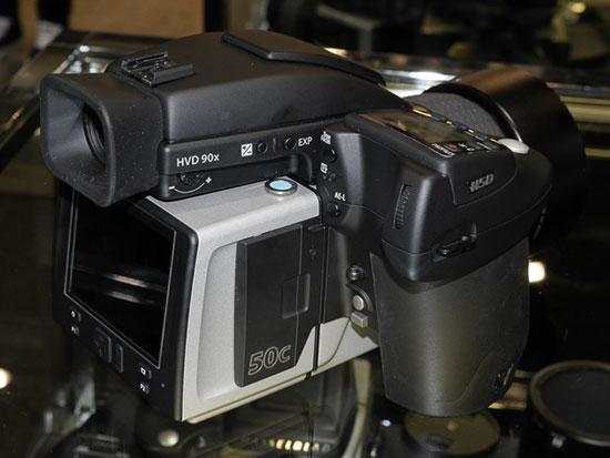 Hasselblad-H5D-50c-medium-format-camera-01