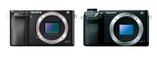 Sony-A6000-vs-NEX-6