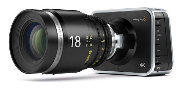 blackmagic-production-camera-4k-shipping