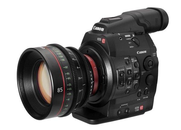 canon-c300-firmware