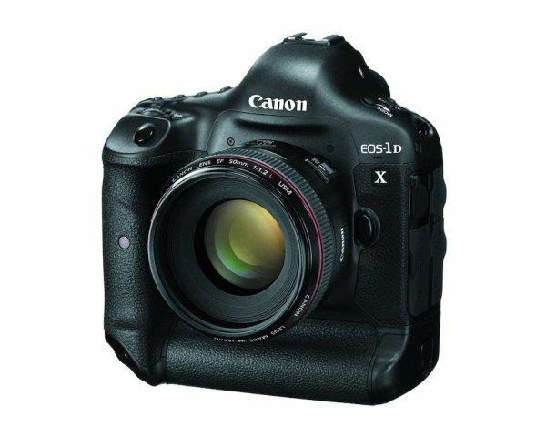 canon-eos-1-d-x-deal