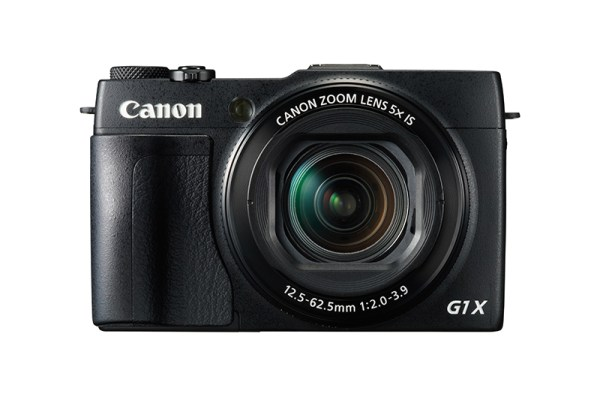 canon-powershot-g1-x-mark-ii-pre-order