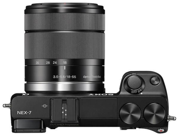 sony-NEX-7-replacement-camera
