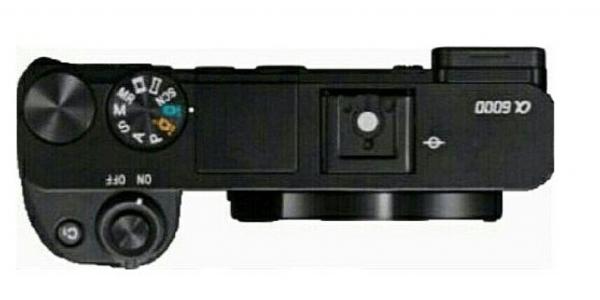 sony-a6000-mirrorless-camera-top