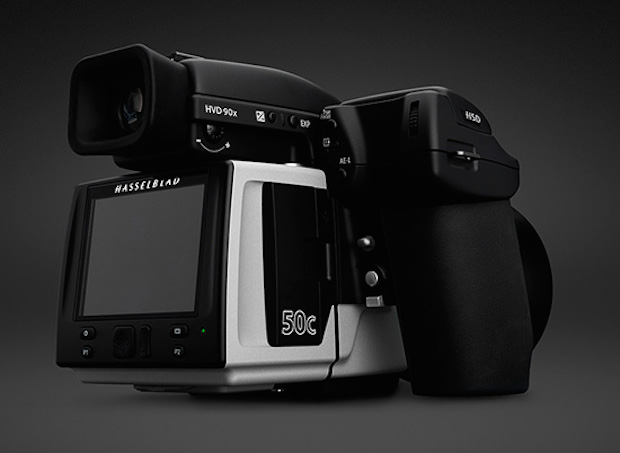 Hasselblad-H5D-50c-CMOS-medium-format-camera-back