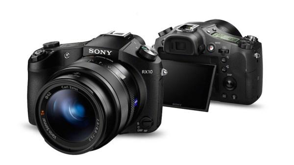 Sony-RX10-gold-award