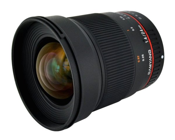 samyang-24mm-f1-4-review
