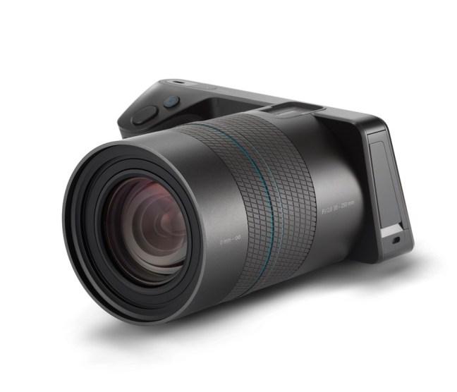 Lytro-illum-light-field-camera-00