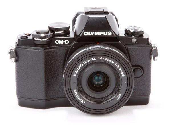 Olympus-OM-D-E-M10-stock-shipping