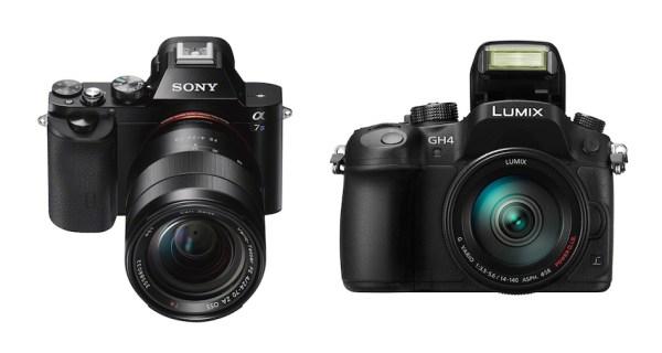 Sony-A7S-vs-Panasonic-GH4