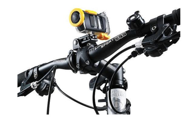braun-sixzero-ultimate-action-camera