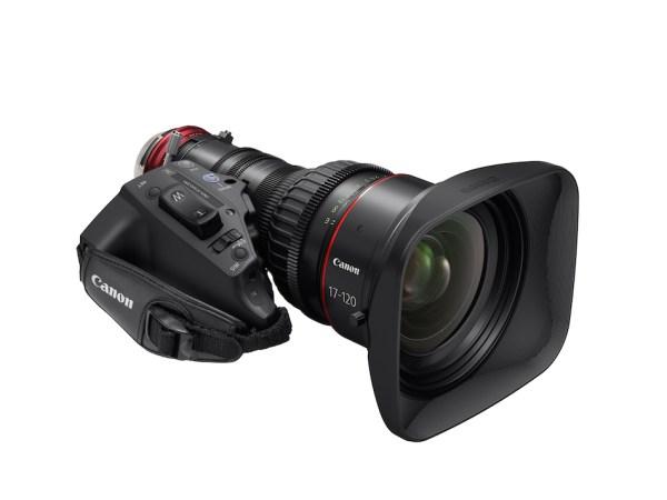 canon-cine-servo-17-120mm-t2-95