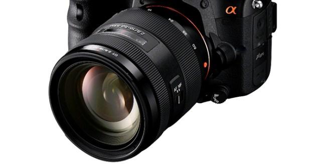 new-sony-16-50mm-f2-8-lens-a77ii