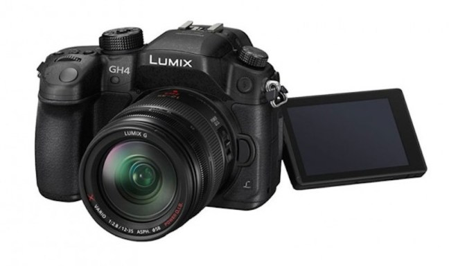 panasonic_gh4_review-test