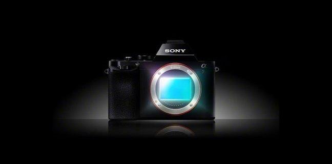 sony-a7s-full-frame-mirrorless