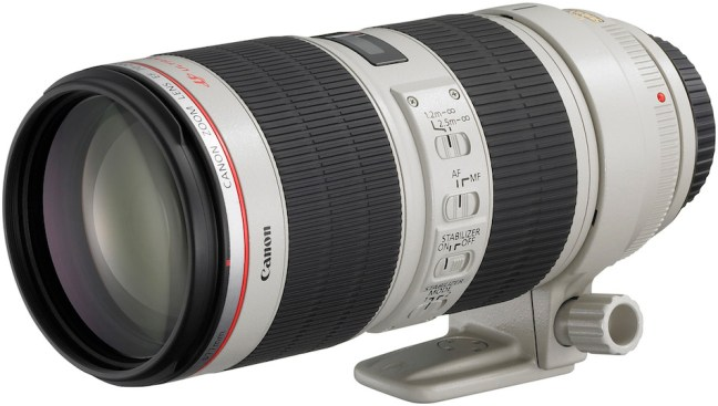 canon-ef-100-400mm-f4-5-5-6l-is-ii-rumors