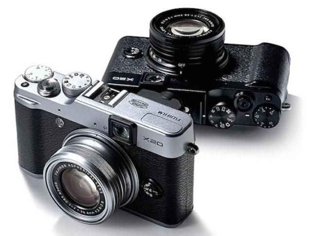 fujifilm-x30-x70