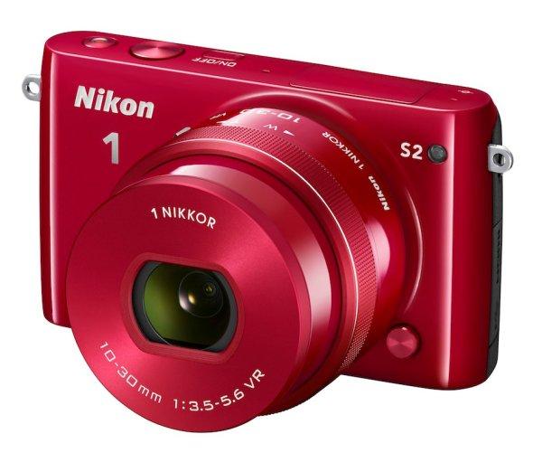 nikon-1-s2-mirrorless-camera
