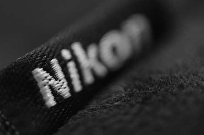 nikon-product