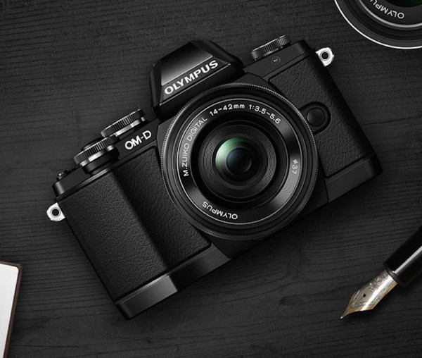olympus-e-m10-review-roundup