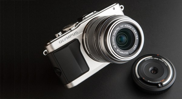 olympus-pen-e-pl7-coming-soon