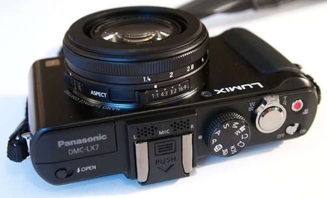 panasonic-lumix-lx7-replacement