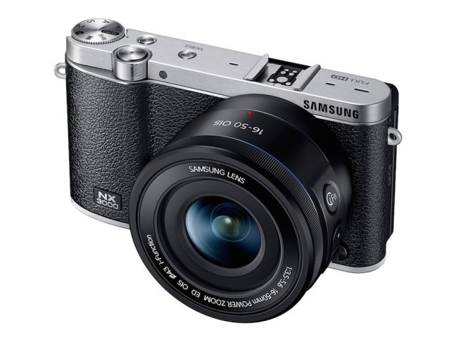 samsung-nx3000-mirrorless-camera-01
