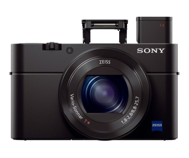 sony-rx100m3-specifications-images