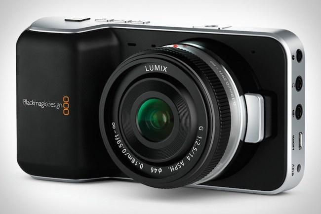 blackmagic-firmware-update-camera-utility-v1-8