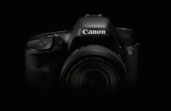 canon-7d-replacement-info