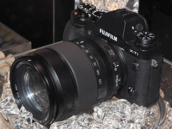 fuji-xf-18-135mm-f3-5-5-6-r-ois-x-t1