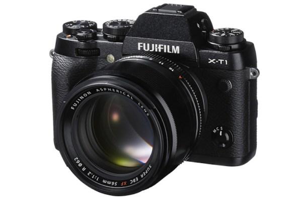 fujifilm-x-t1p-rumors