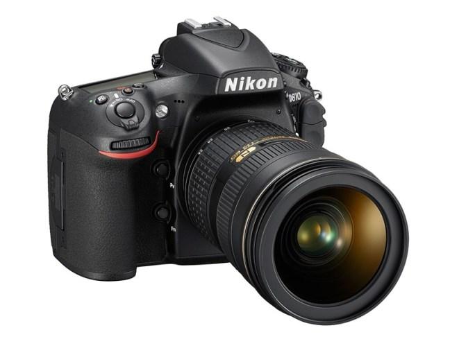 nikon-d810-dslr-camera-00