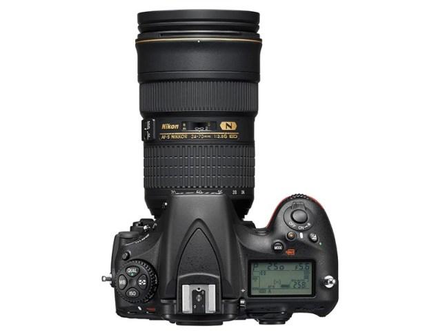 nikon-d810-dslr-camera-03