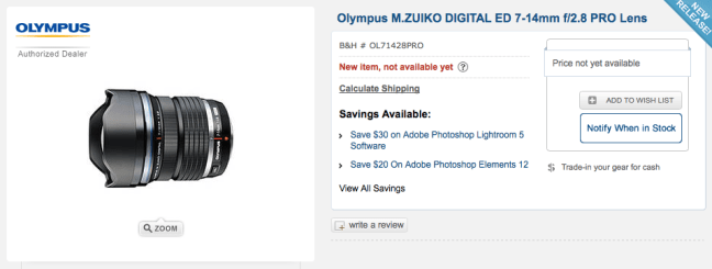olympus-7-14mm-f2-8-will-ship-in-2015