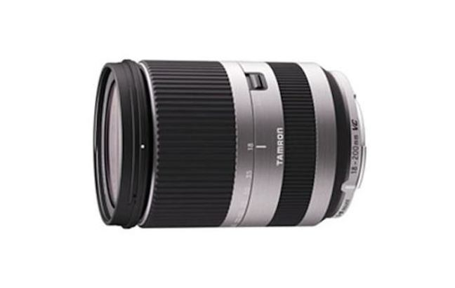 tamron-ef-m-18-200mm-di-iii-vc-for-eos-m